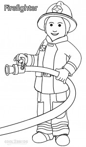 community professionals coloring pages | Printable Community Helper Coloring Pages For Kids ...