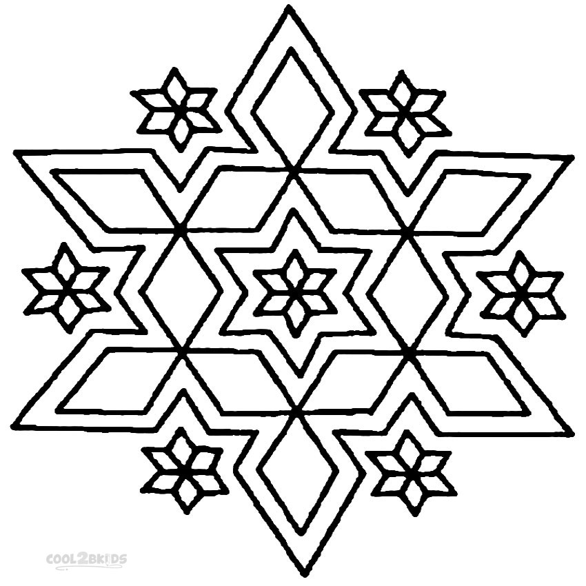 Image Result For Diwali Rangoli Coloring Pages