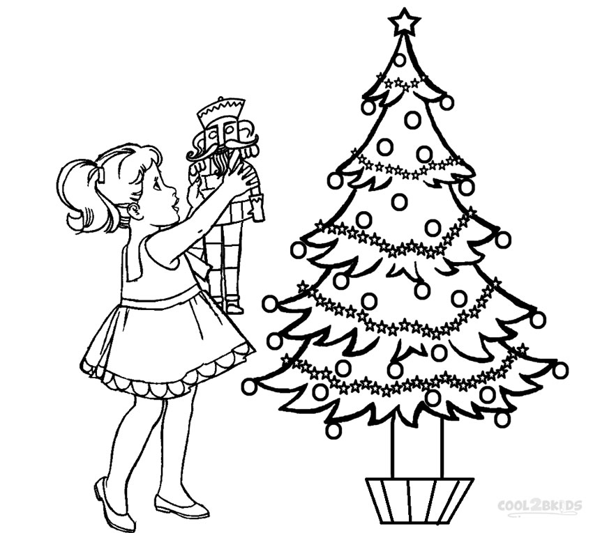 the nutcracker coloring pages printable nutcracker coloring pages for kids cool2bkids
