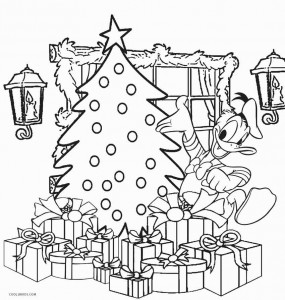 Disney Coloring Pages | Cool2bKids