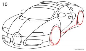 07 Yukon Denali Xl Reviews further Car Mclaren Slr Race Coloring Page 381370 Coloring Pages For Free furthermore 2011 01 01 archive in addition Lamborghini Car Phone together with Fast Cars That Are Purple. on bugatti car colors