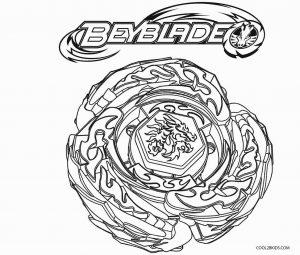 beyblade pegasus coloring pages | Free Printable Beyblade Coloring Pages For Kids | Cool2bKids