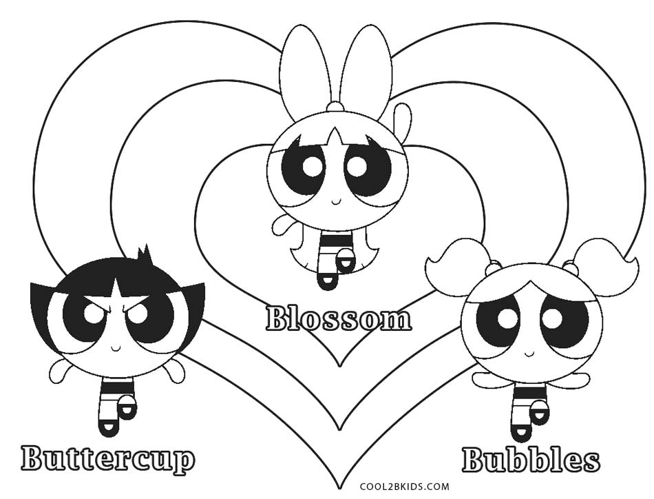 gir coloring book pages - photo#24