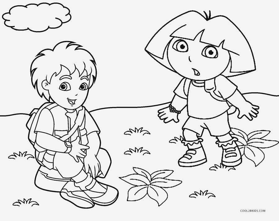 deigo coloring pages - photo#19