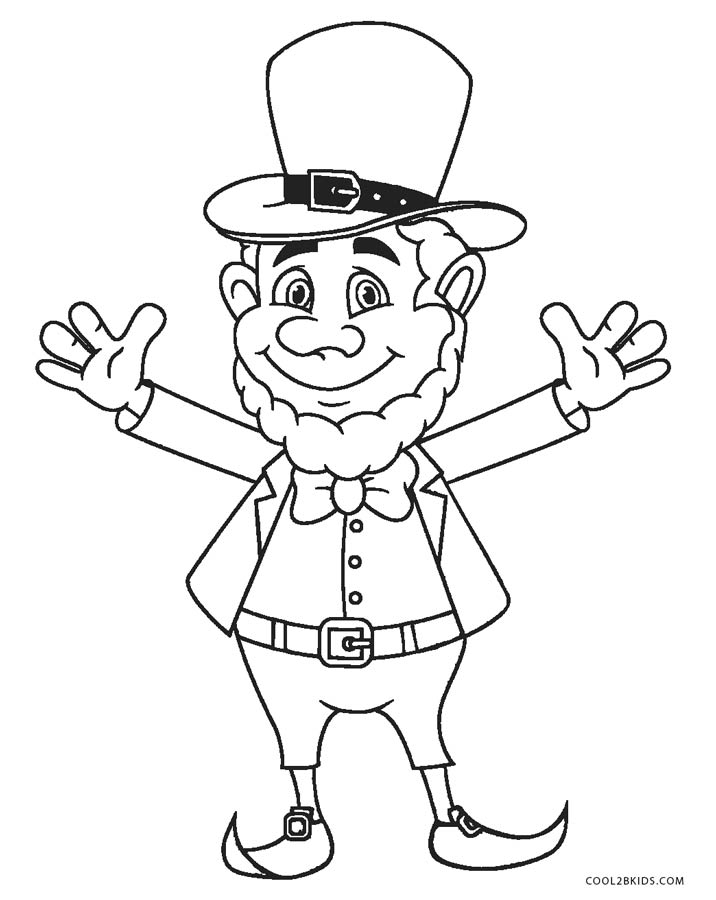 free printable coloring pages of - photo#13
