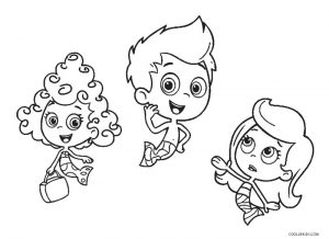 Invaluable image with nick jr coloring pages printable